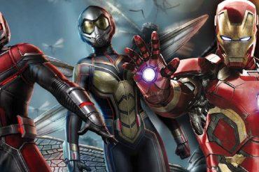 ant-man-wasp-iron-man-header