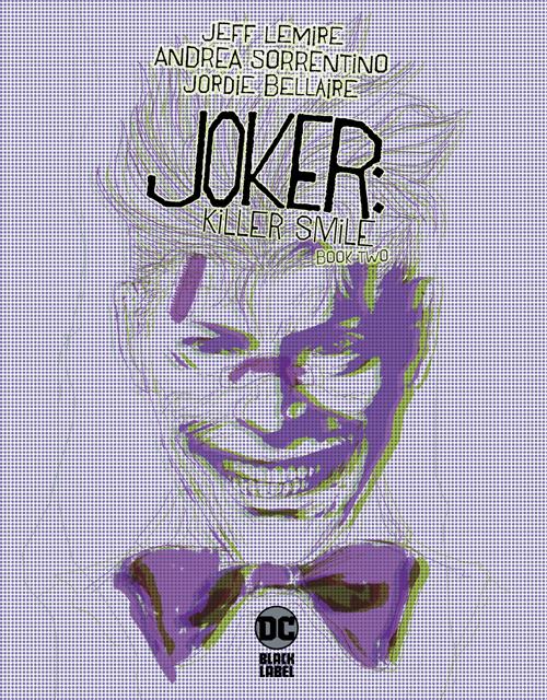 Joker---Killer-Smile-002