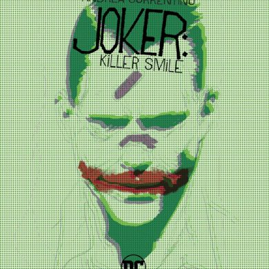 joker-killer-smile-cover