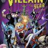 کمیک بوک Harley-Quinn-Villain-of-the-Year-1