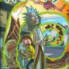 Rick-And-Morty-comic