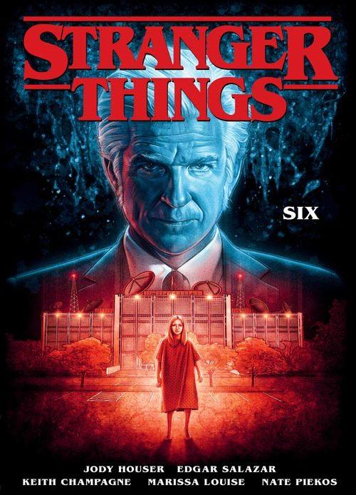 Stranger-Things-vol2