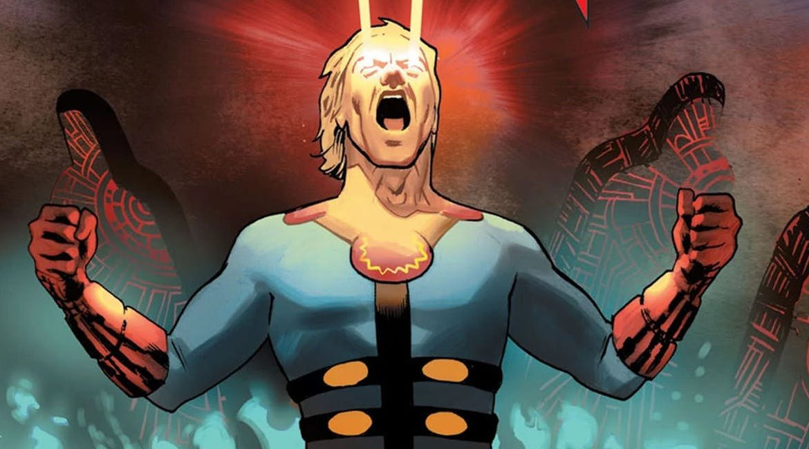 ikaris-in-marvels-eternals-comics