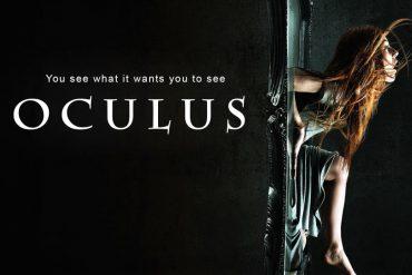 oculus 2013 poster