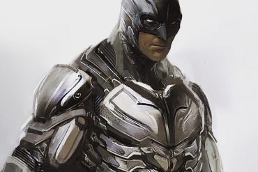 Batman-unused-suit