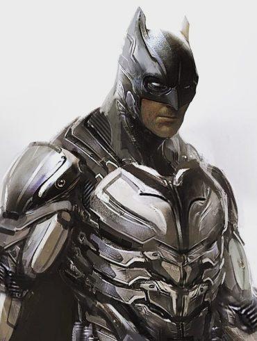 Batman-unused-suit