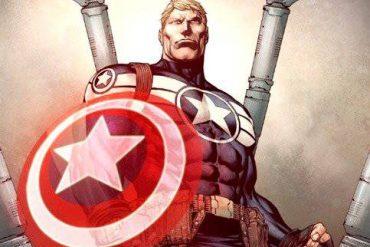 Cap E-Shield Cover