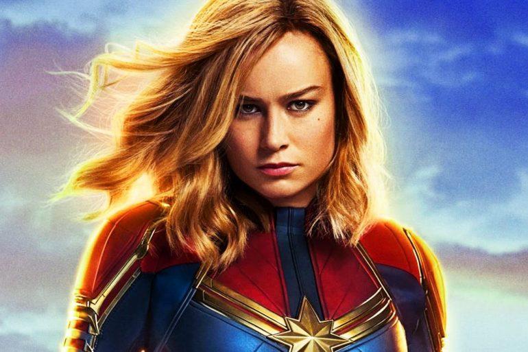 Captain-Marvel-2