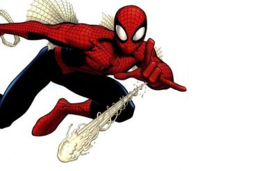 Spider-Man-Web-Feature-Image-1-Cropped