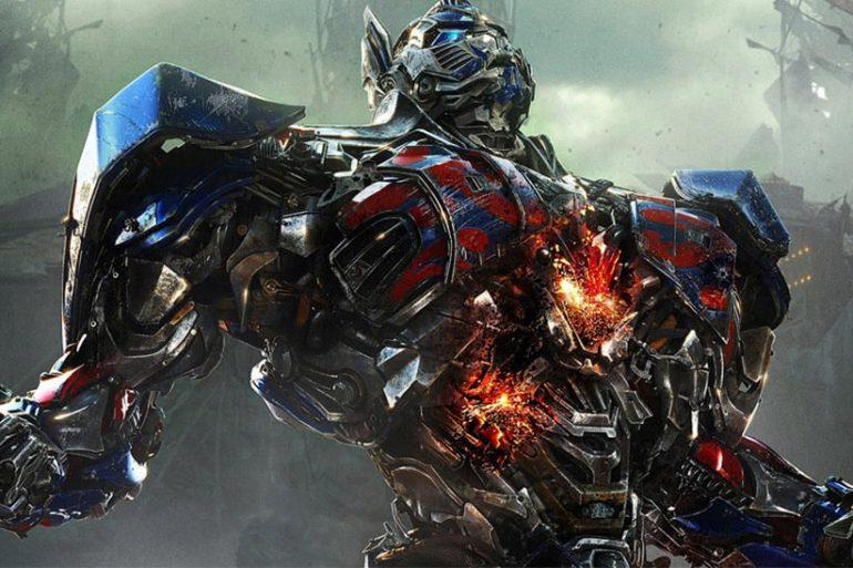 transformers-6