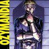 کمیک Before Watchmen: Ozymandias