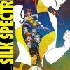 کمیک Before Watchmen - Silk Spectre