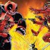 Deadpool-Kills-Deadpool
