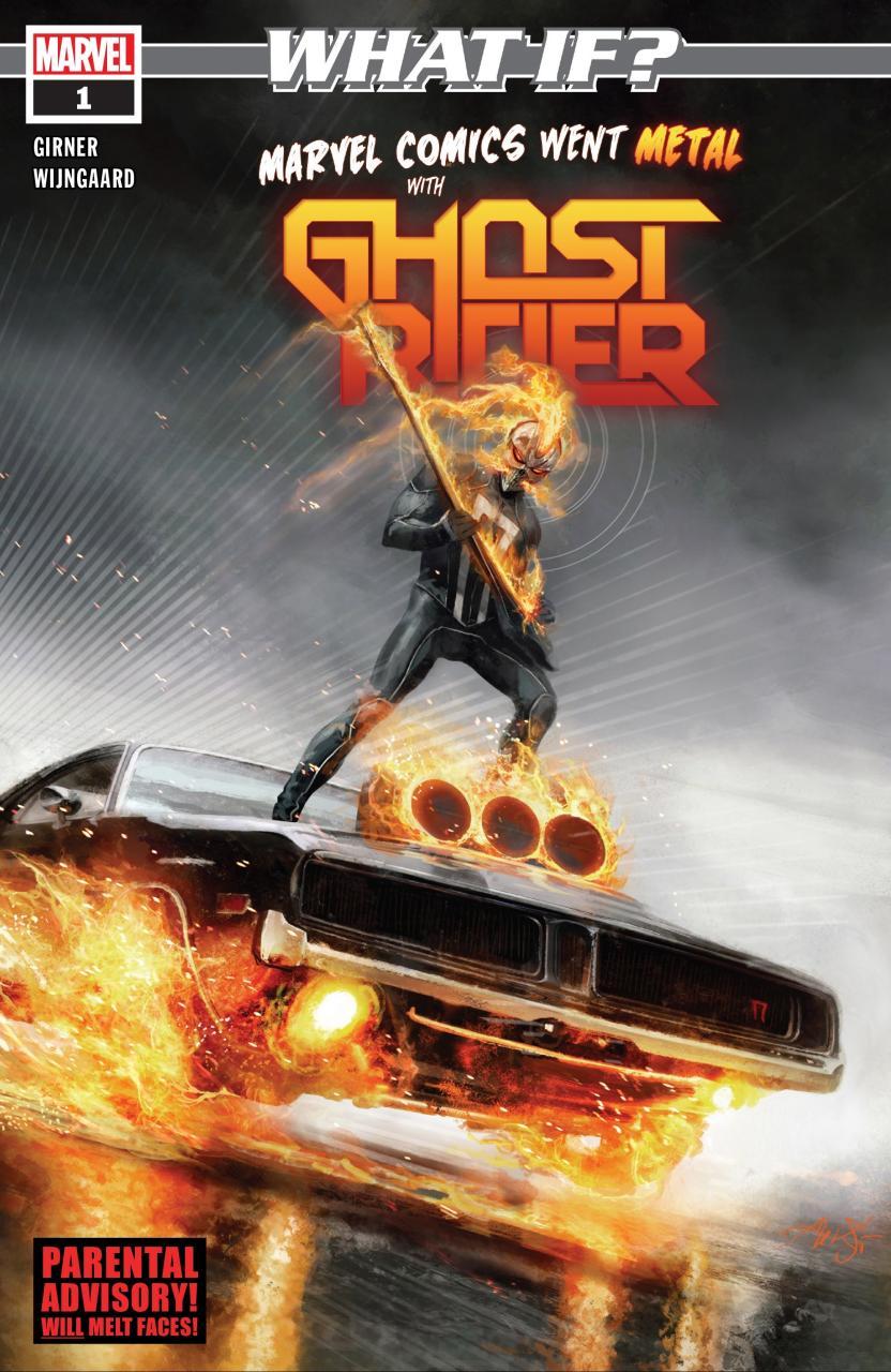 ghost-rider