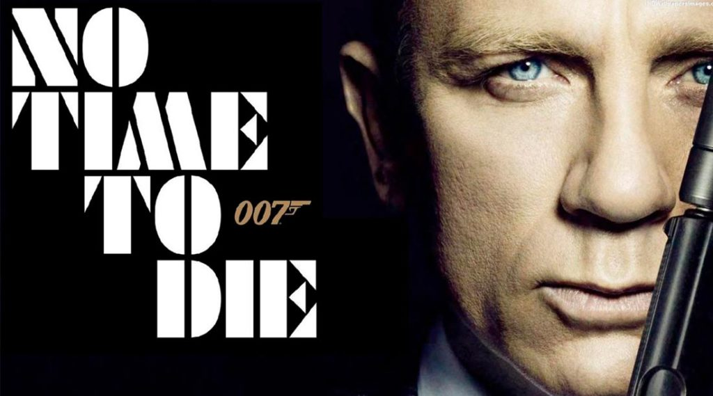 james-bond-no-time-to-die