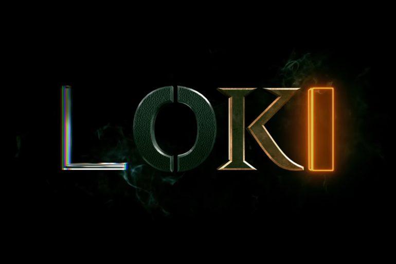 loki-logo