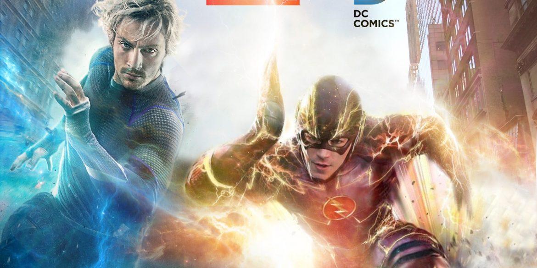 flash quicksilver