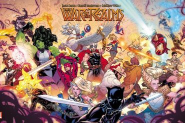 war-of-the-realms