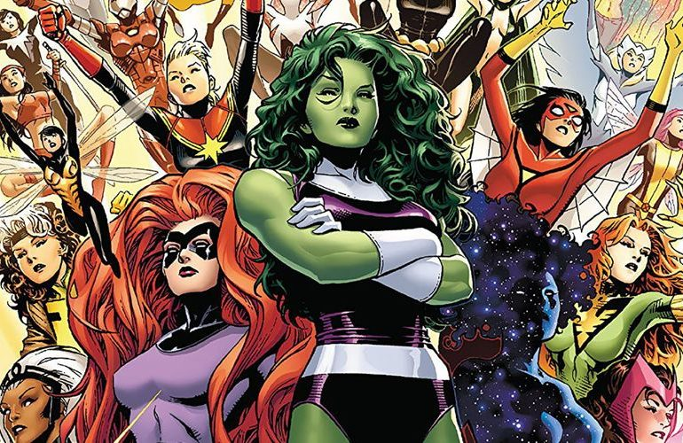 A-Force-Marvel-Cover