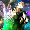 infinity stones jobs