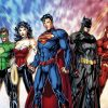 dc rebooted films