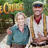 تریلر جدید فیلم Jungle Cruise