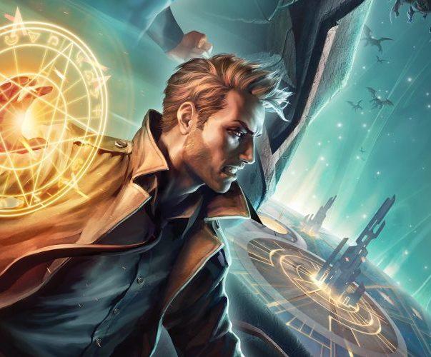 Justice-League-Dark-Apokolips-War-Constantine