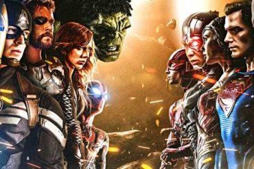 Marvel-vs.-DC