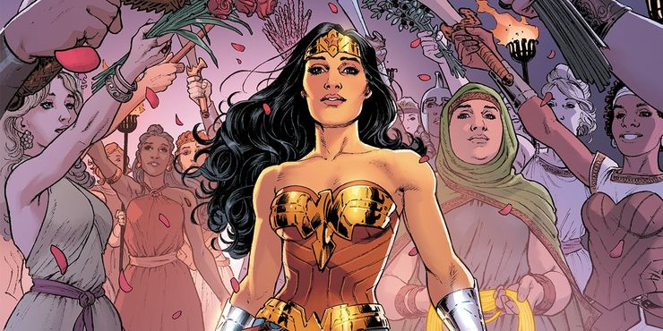 yearone-wonderwoman
