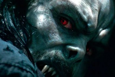 Jared-Leto-as-Morbius