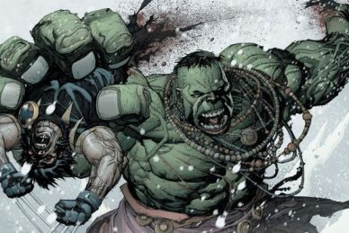 Hulk-vs-Wolverine-from-Marvel-comics