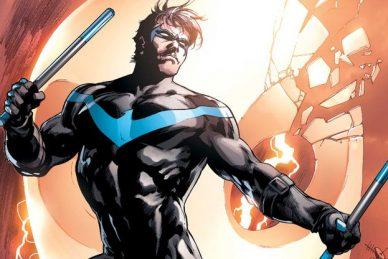 NIGHTWING-DC-REBIRTH--BLUE-V-_2