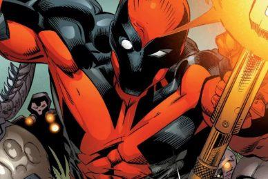 Ultimate-Deadpool-feature