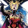 Wonder-Woman-Death-Metal