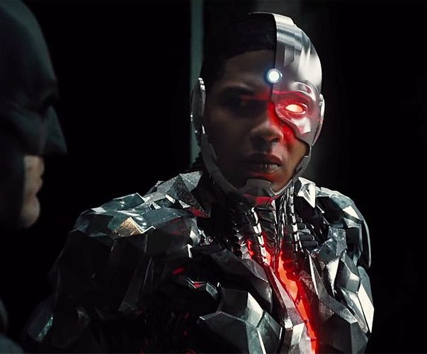 cyborg-ray-fisher