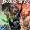 dark-nights-death-metal-legends-of-the-dark-knights-1