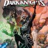 dark-nights-death-metal-legends-of-the-dark-knights-1