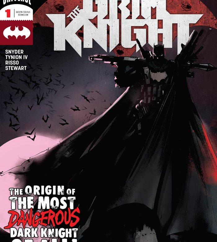 grim-night-comic