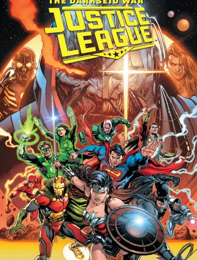 Justice-League---The-Darkseid-War