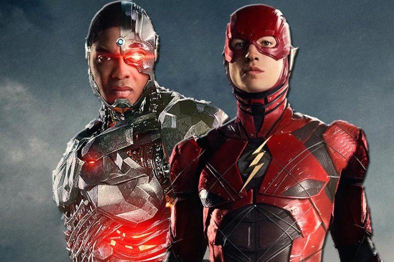 syborg flash