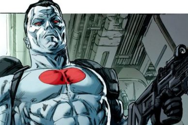 Bloodshot-Super-Soldier_2