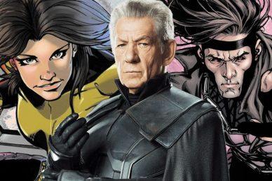 Canceled-X-Men-movies