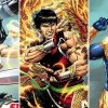 Marvel-5-DC-Heroes-Shang-Chi-Could-Defeat-5-He-Would-Lose-To-featured-image