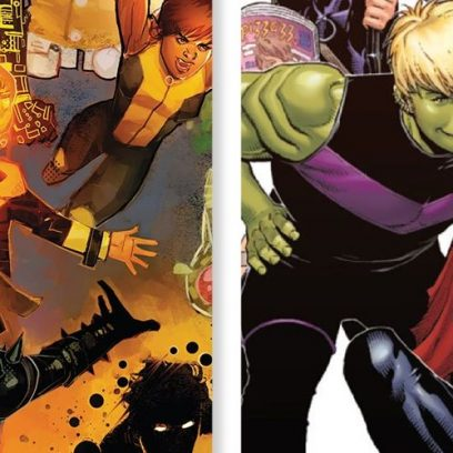New-Mutants-and-Young-Avengers