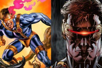 X-Men-times-Cyclops-mutant