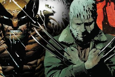 Wolverine-Old-Man-LogaMarvel-Old-Man-Logan-Villains-Ranked-5-Croppedn-feature