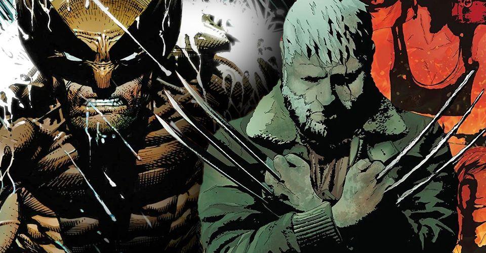 Wolverine-Old-Man-LogaMarvel-Old-Man-Logan-Villains-Ranked-5-Croppedn-feature