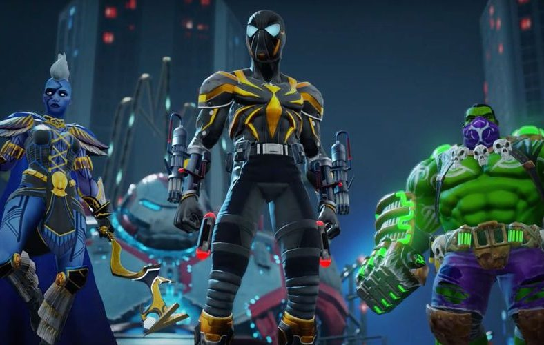 marvel-realm-of-champions-header_2