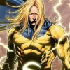 marvel-vs-capcom-infinite-the-sentry