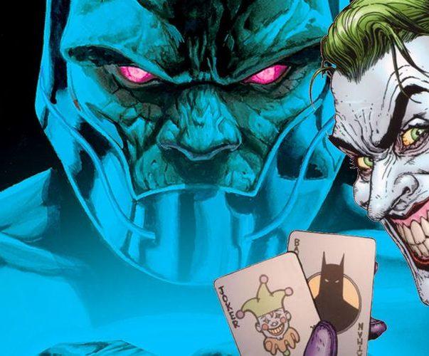 Creepy-DC-Villains